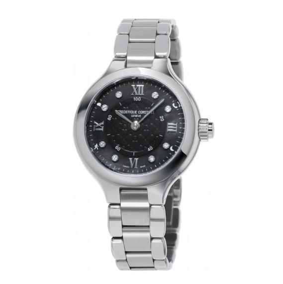 Часы Frederique Constant Horological Smartwatch FC-281GHD3ER6B Фото 1
