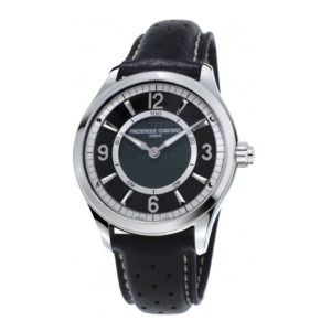 Часы Frederique Constant Horological Smartwatch FC-282AB5B6 Фото 1