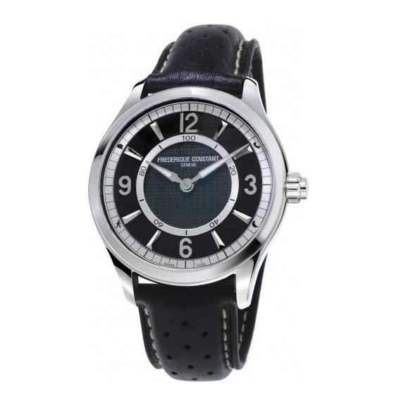 Часы Frederique Constant Horological Smartwatch FC-282AB5B6 Фото 1