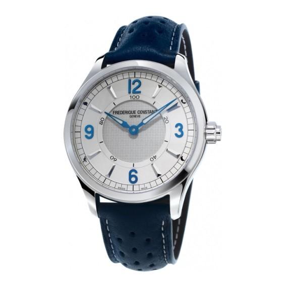 Часы Frederique Constant Horological Smartwatch FC-282AS5B6 Фото 1
