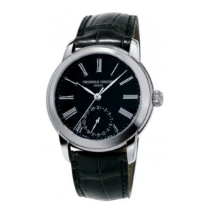 Часы Frederique Constant Manufacture Classics FC-710MB4H6 Фото 1