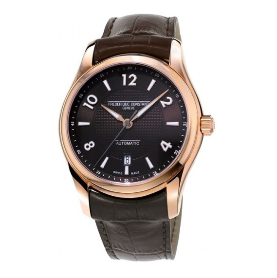 Часы Frederique Constant Runabout FC-303RMC6B4 Фото 1