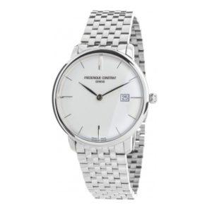 Часы Frederique Constant Slim Line FC-306S4S6B Фото 1
