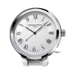 Часы Frederique Constant Travel Clock FC-209MC5TC6 Фото 1