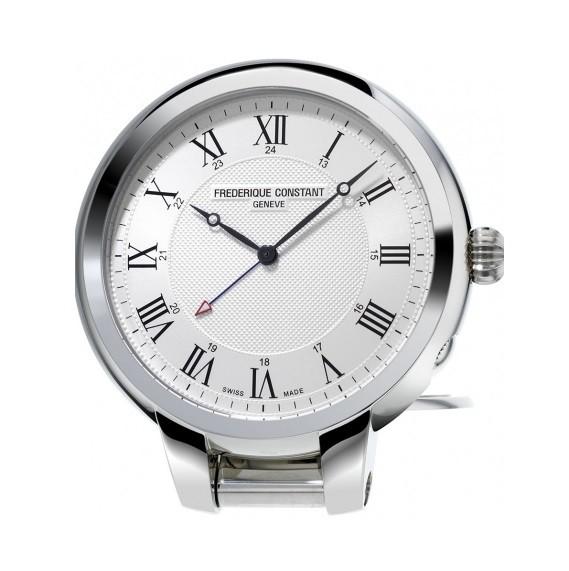 Часы Frederique Constant Travel Clock FC-209MC5TC6 Фото 1