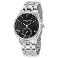 Часы Frederique Constant Horological Smartwatch FC-285B5B6B Фото 1