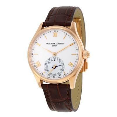 Часы Frederique Constant Horological Smartwatch FC-285V5B4 Фото 1