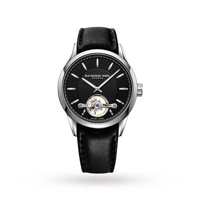Часы Raymond Weil Freelancer 2780-STC-20001 Фото 1