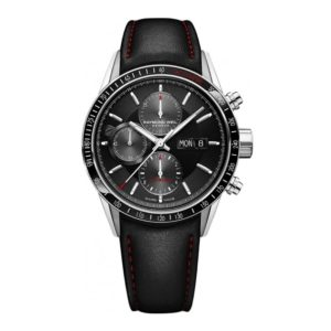 Часы Raymond Weil Freelancer 7731-SC1-20621 Фото 1