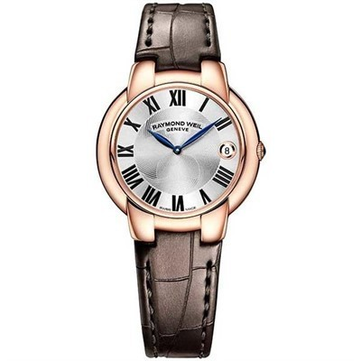 Часы Raymond Weil Jasmine 5235-PC5-00659 Фото 1