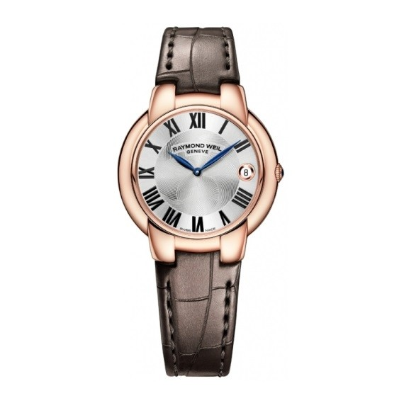 Часы Raymond Weil Jasmine 5235-PC5-01659 Фото 1