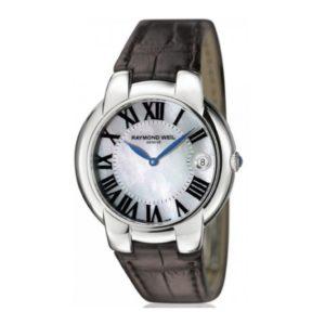 Часы Raymond Weil Jasmine 5235-STC-00970 Фото 1