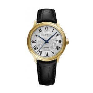 Часы Raymond Weil Maestro 2237-PC-00659 Фото 1