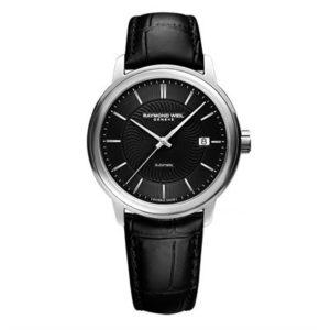 Часы Raymond Weil Maestro 2237-STC-20001 Фото 1