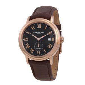 Часы Raymond Weil Maestro 2238-PC5-00209 Фото 1