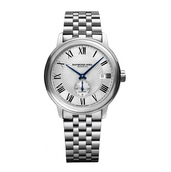 Часы Raymond Weil Maestro 2238-ST-00659 Фото 1