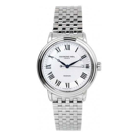 Часы Raymond Weil Maestro 2837-ST-00659 Фото 1