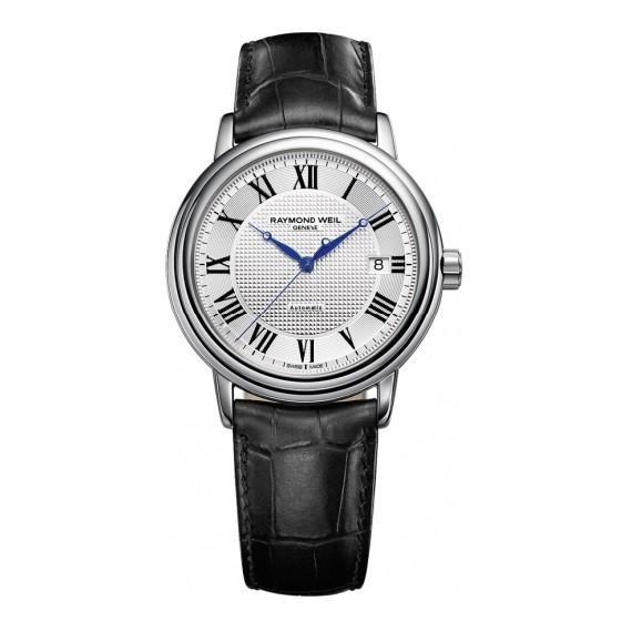 Часы Raymond Weil Maestro 2837-STC-00659 Фото 1