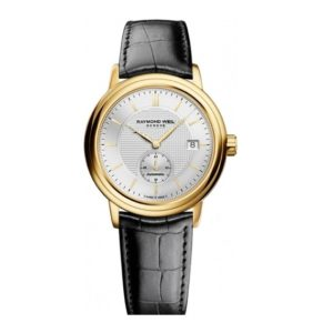 Часы Raymond Weil Maestro 2838-PC-65001 Фото 1
