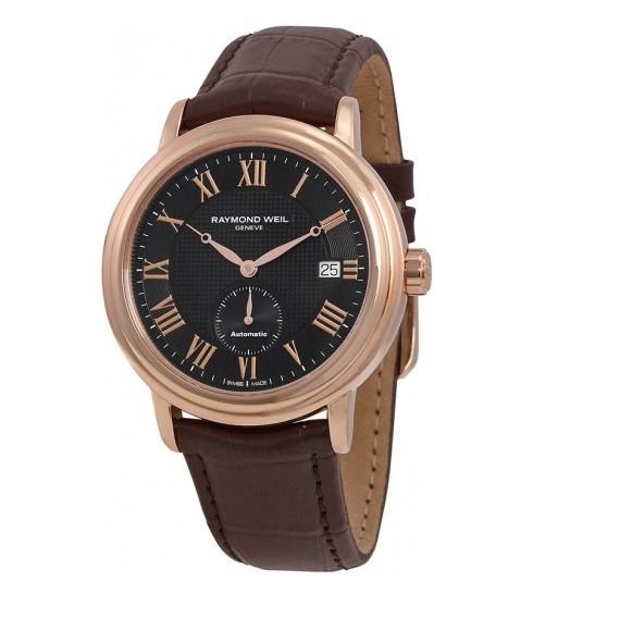 Часы Raymond Weil Maestro 2838-PC5-00209 Фото 1