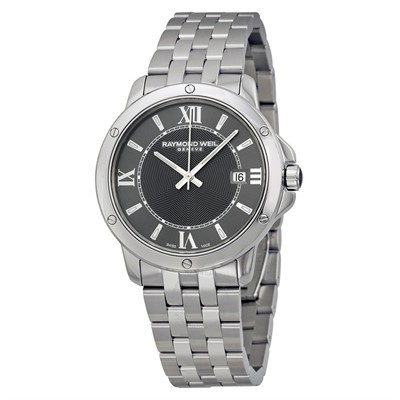 Часы Raymond Weil Tango 5591-ST-00607 Фото 1