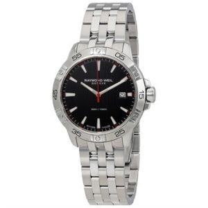 Часы Raymond Weil Tango 8160-ST2-20001 Фото 1