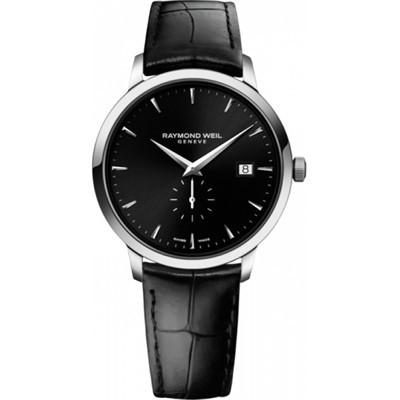 Часы Raymond Weil Toccata 5484-STC-20001 Фото 1