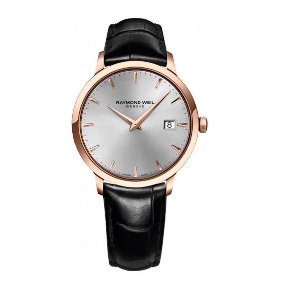 Часы Raymond Weil Toccata 5488-PC5-65001 Фото 1