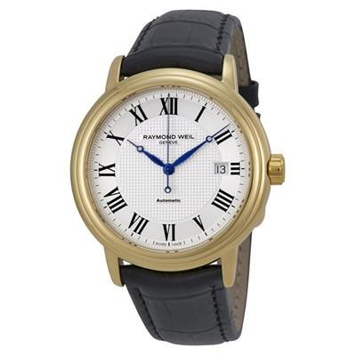 Часы Raymond Weil Maestro 2837-PC-00659 Фото 1