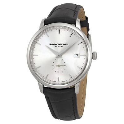 Часы Raymond Weil Toccata 5484-STC-65001 Фото 1