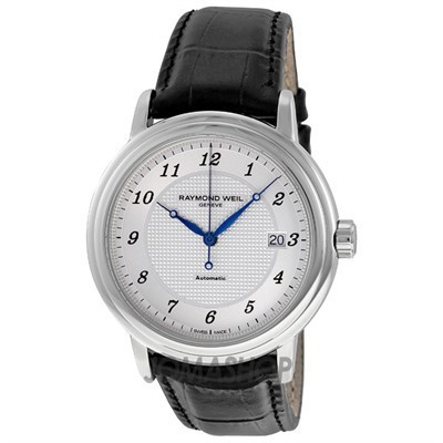 Часы Raymond Weil Tradition 2837-STC-05659 Фото 1