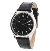 Часы Swiss Military Hanowa 06-4182.04.007 Classic Lieutenant Фото 1