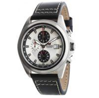 Часы Swiss Military Hanowa 06-4202.1.04.001 Challenge Фото 1