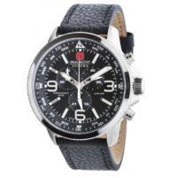 Часы Swiss Military Hanowa 06-4224.04.007 Challenge Фото 1