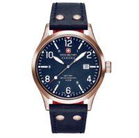 Часы Swiss Military Hanowa 06-4280.09.003CH Challenge Фото 1