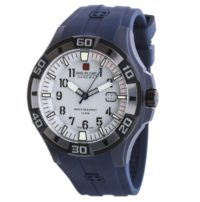 Часы Swiss Military Hanowa 06-4292.23.009.03 Navy Bermuda Фото 1