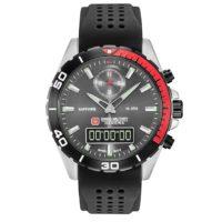 Часы Swiss Military Hanowa 06-4298.3.04.009 Multimission Фото 1