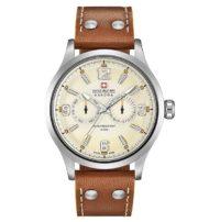 Часы Swiss Military Hanowa 06-4307.04.002 Challenge Фото 1