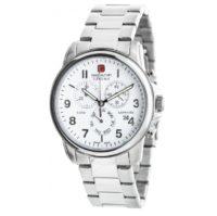 Часы Swiss Military Hanowa 06-5233.04.001 Challenge Фото 1