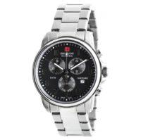 Часы Swiss Military Hanowa 06-5233.04.007 Challenge Фото 1