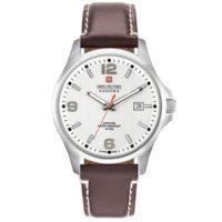 Часы Swiss Military Hanowa 06-4277.04.001 Challenge Observer Фото 1
