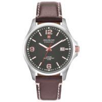 Часы Swiss Military Hanowa 06-4277.04.009.09 Challenge Observer Фото 1