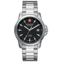 Часы Swiss Military Hanowa 06-5230.04.007 Classic Swiss Recruit Фото 1