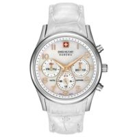 Часы Swiss Military Hanowa 06-6278.04.001.01 Ladies Navalus Multifunction Фото 1