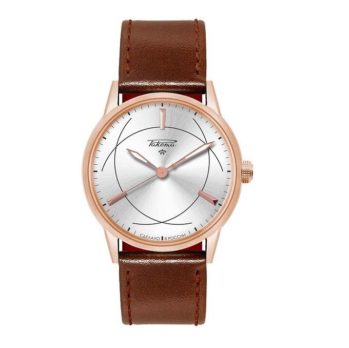 Напольные часы настольные часы настенные часы.