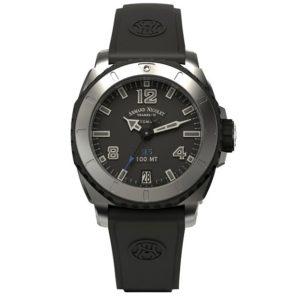 Часы Armand Nicolet SL5 9615A-GR-G9615N Фото 1