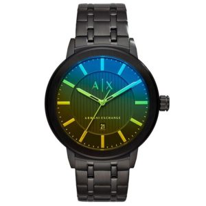 Часы Armani Exchange AX1461 Maddox Фото 1