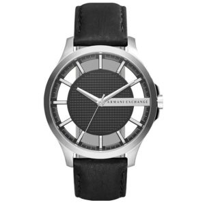 Часы Armani Exchange AX2186 Hampton Фото 1