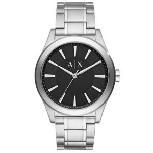 Часы Armani Exchange AX2320 Nico Фото 1