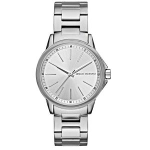 Часы Armani Exchange AX4345 Lady Banks Фото 1